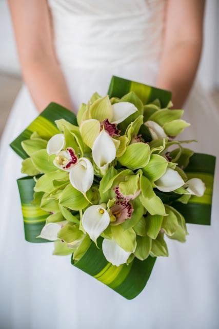 Celeste flowers